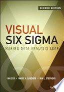 Visual Six Sigma