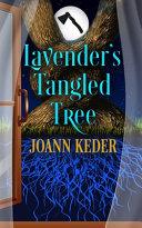 Lavender s Tangled Tree