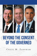 Beyond the Consent of the Governed Pdf/ePub eBook