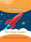 Books - Snow Queen Workbook | ISBN 9780230719934