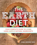 The Earth Diet [Pdf/ePub] eBook