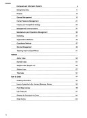 Catalog Of Best Selling Teaching Materials