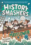 History Smashers: The Mayflower [Pdf/ePub] eBook