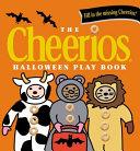 The Cheerios Halloween Play Book PDF