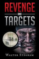 Revenge And Targets