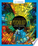 Psychology Modules For Active Learning
