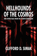 Free Hellhounds of the Cosmos and Other Tales from the Fourth Dimension Read Online