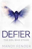 Pdf Defier