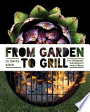 From Garden To Grill PDF