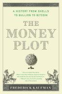 The Money Plot [Pdf/ePub] eBook