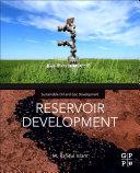 Reservoir Development