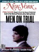 Dec 16, 1991