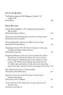 Journal Of The Royal Asiatic Society Hong Kong Branch