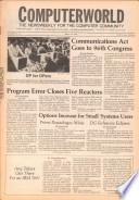 1979年3月19日