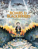 Bombs and Blackberries