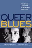 Pdf Queer Blues