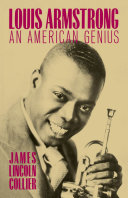 Louis Armstrong Pdf/ePub eBook