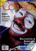 Jan-Feb 1995