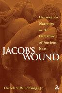 Jacob s Wound