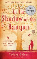 In the Shadow of the Banyan Pdf/ePub eBook