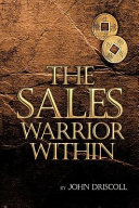 The Sales Warrior Within
