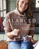 Laura Lea's Balanced Cookbook