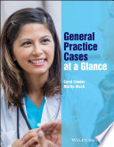 General Practice Cases At A Glance