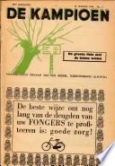 15 jan 1943