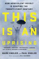 This Is an Uprising [Pdf/ePub] eBook