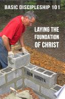 Basic Discipleship 101