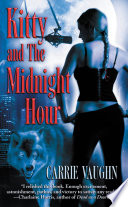 Kitty and The Midnight Hour image
