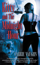 Kitty and The Midnight Hour Pdf/ePub eBook