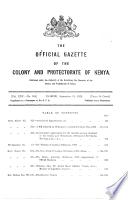 1923年9月19日