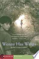 Wenny Has Wings Book PDF