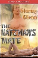 The Katzman's Mate
