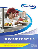 Servsafe Essentials 2009