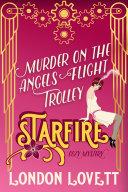 Murder on the Angels Flight Trolley Pdf/ePub eBook