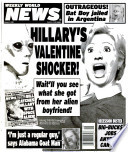 Feb 19, 2002