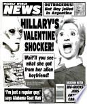 19 Feb 2002
