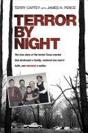 Terror by Night Pdf/ePub eBook