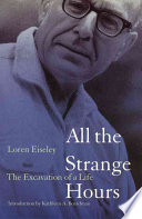 Download All the Strange Hours Book