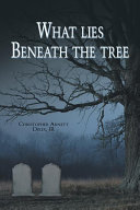 Pdf What lies beneath the tree