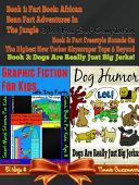 Short Moral Stories For Kids - Comic Books For Kids Age 8 Pdf/ePub eBook