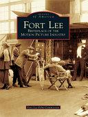 Fort Lee
