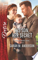 His Son Her Secret