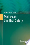 Molluscan Shellfish Safety Book PDF