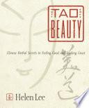 The Tao of Beauty