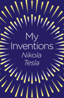 My Inventions Pdf