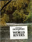 Rand McNally Encyclopedia of World Rivers ebook