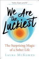 We Are the Luckiest Pdf/ePub eBook